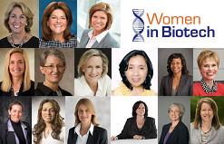 womeninbiotechlogo2014