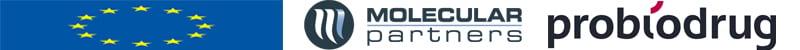 EU_Molecular_Partners_Probiodrug