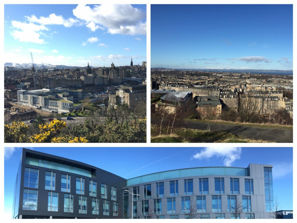 edinburgh_labiotech_tour_collage_high.jpg