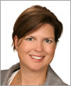 Christine Günther