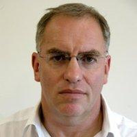Dr.Stanley Hirsch