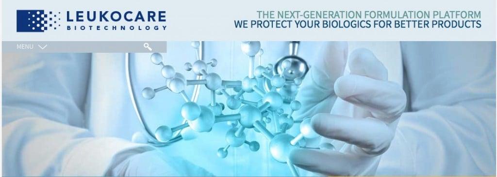 Leukocare_biotechnology