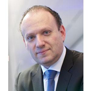 MD Bayerhealthcare David Weinreich