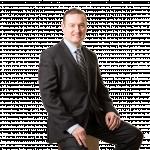 BioLife CEO Mike Rice