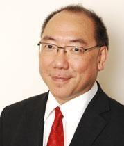 Sir Peng Khaw