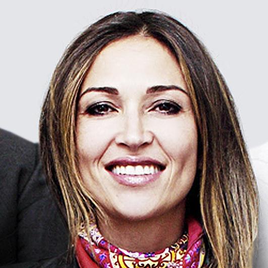 Karen Aiach