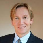 Dr. Ulrich Dauer