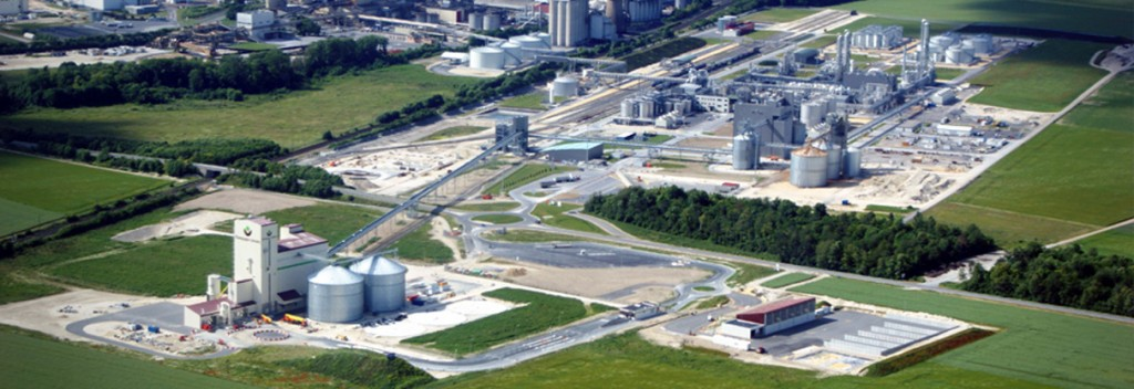 IBN-One_Cristal_union_Global_bioenergies