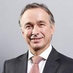 Jens Holstein