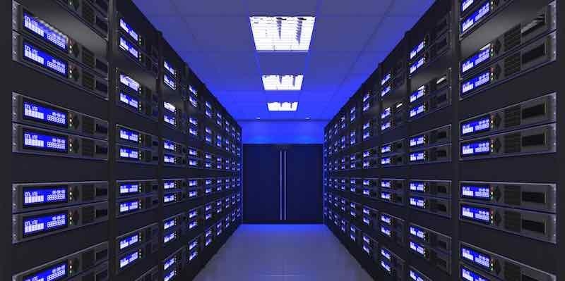 database-servers_genes
