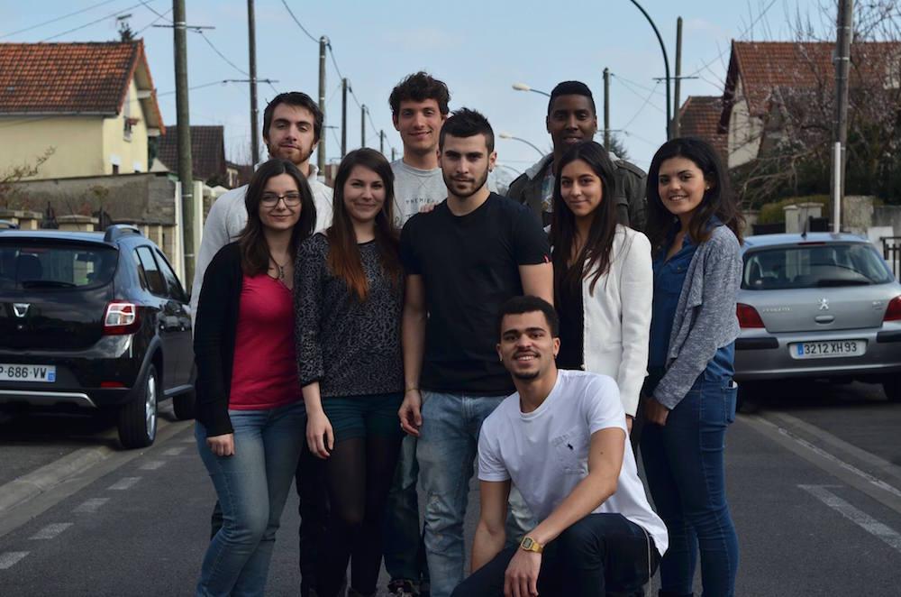 team_igem_supbiotech_paris