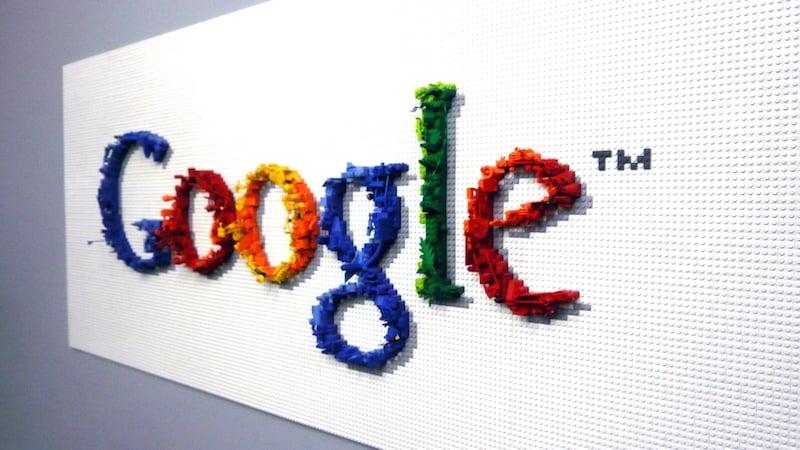 Google alphabet biotech