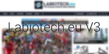 Labiotech V3