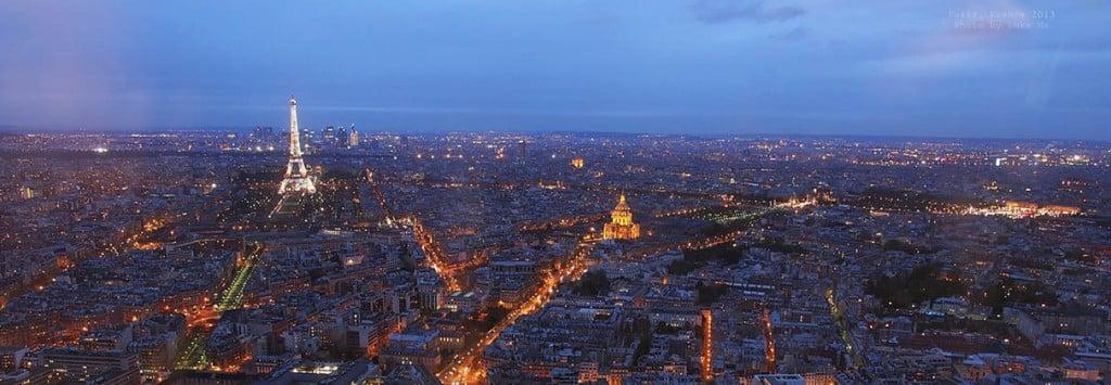 Paris_skyline_biocluster