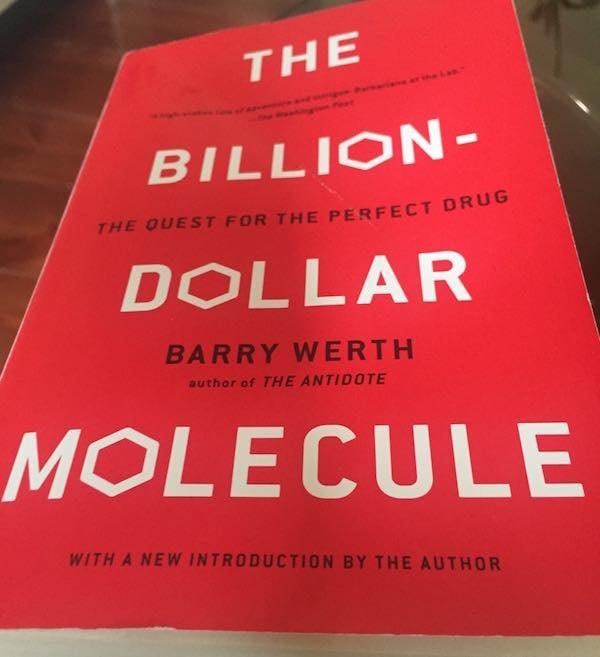 billion_dollar_molecule_vertex