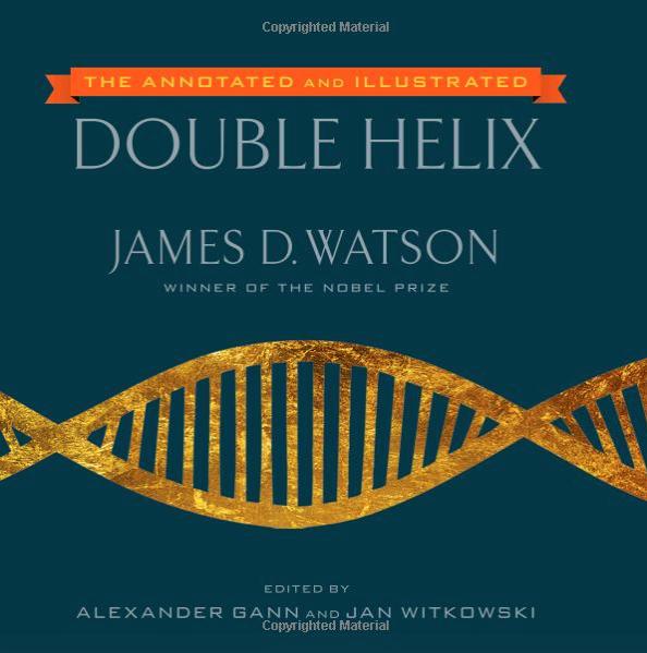 double_helix_james_watson