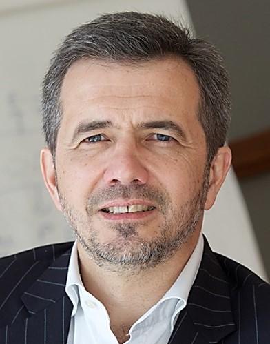 Stéphane Boissel, CEO of TxCell (Source: TxCell).