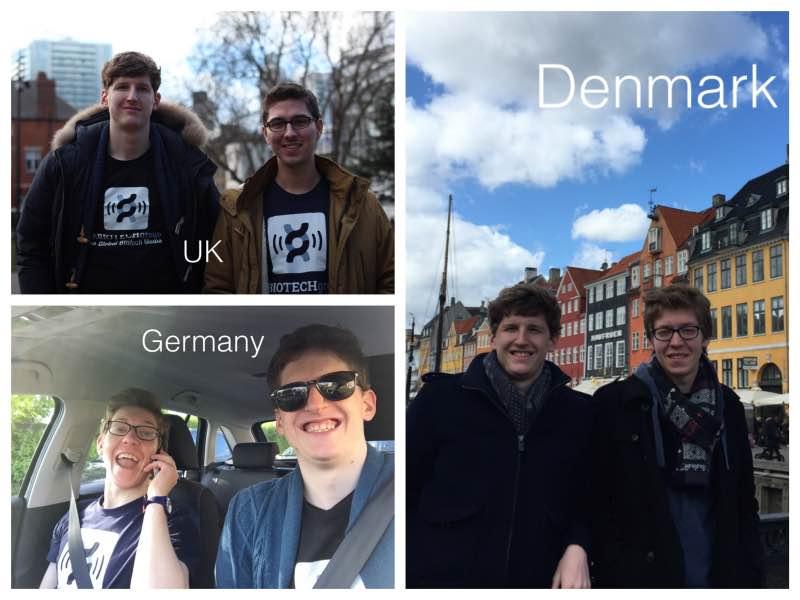 Step6_UK_Germany_Denmark_Labiotech