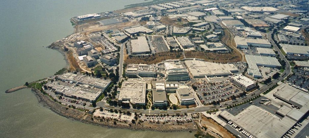 aerial_view_genentechs_campus_san_francisco2