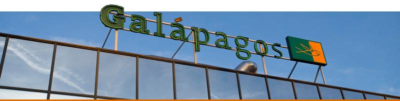 galapagos_billion-euros