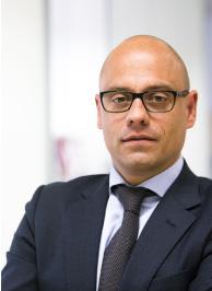 Joël Jean-Mairet, S: Ysios Capital