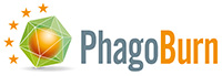 logo-phagoburn