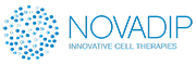 novadip-innovative-cell-therapies-trans-logo1