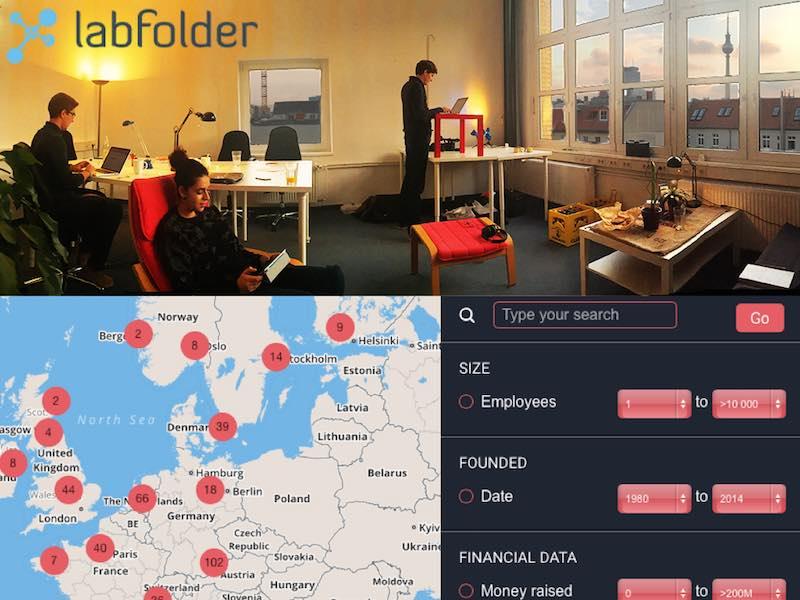 step4_first_office_labfolder_labiotech