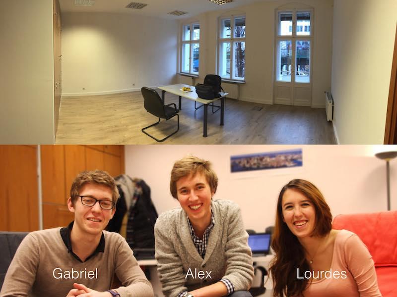 step5_new_office_interns_labiotech