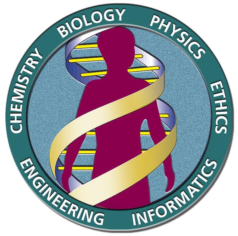 773px-Logo_HGP