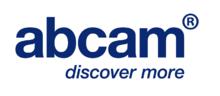 Abcam_Logo