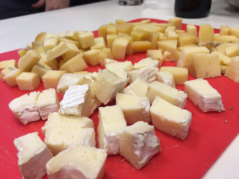 Cheese_25_birthday_joachim_2