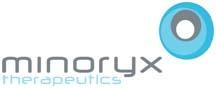 Logo Minoryx