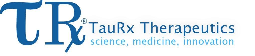 TauRx-Logo-01