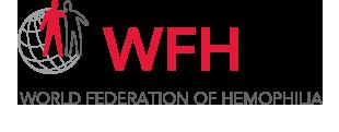 WFH_logo2015_EN_