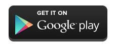 googleplay_button