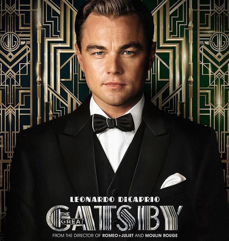 great_gatsby_roche