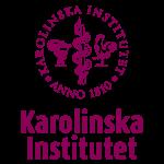 ki_logo_vert_rgb