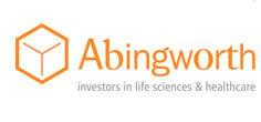 logo_abingworth