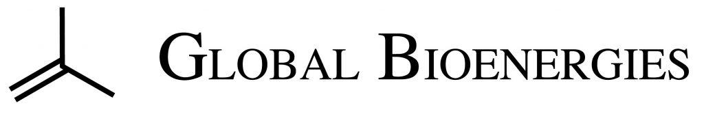 logo_bioenergies_highres