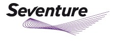 logo_seventure