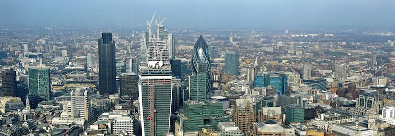 london_city_biotech_ipo
