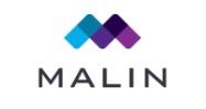 malin_dublin