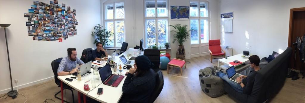 office_berlin_labiotech_october_2015