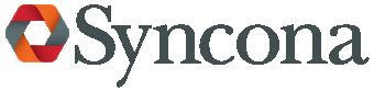 syncona_logo