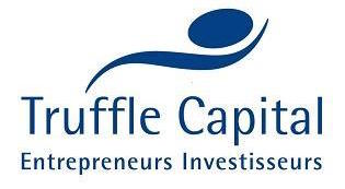 truffle_capital