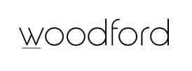 woodford_logo