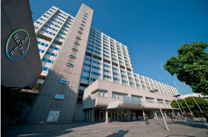 bioincubators_bayer_healthcare_berlin
