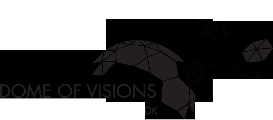 DoV-banner-