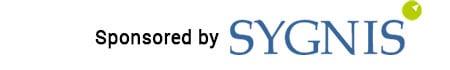 Sygnis personalized medicine